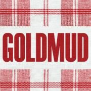 Official Goldmud Pinterest