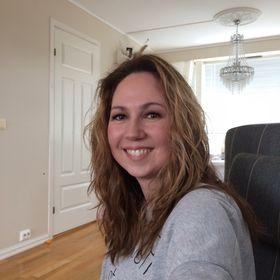 Kristin Haugen