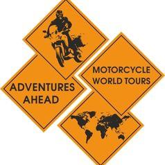 motorcycleworldtours