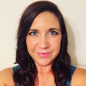 Amanda K Printables