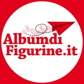 Albumdifigurine.it