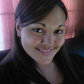 Simone Langeveld