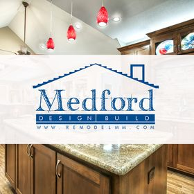 Medford Remodeling