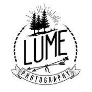 Lume Photography