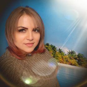 Stanescu Alina