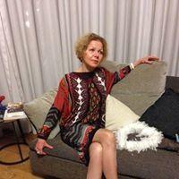 Ekaterina Epifanova