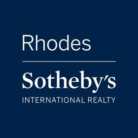 Rhodes Sotheby's International  Realty
