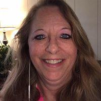 Debbie Graves