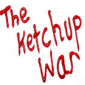 The Ketchup War