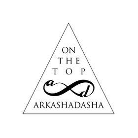 ArkashaDasha.com