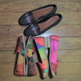 Cavalo Shoes