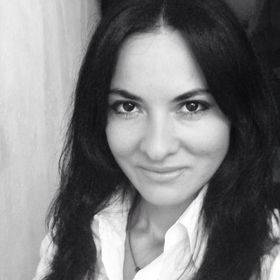 Sonja Mitic
