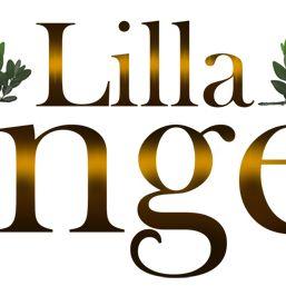 Lilla Orangeriet
