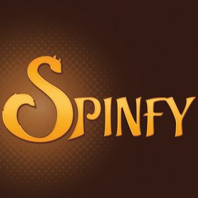 Spinfy