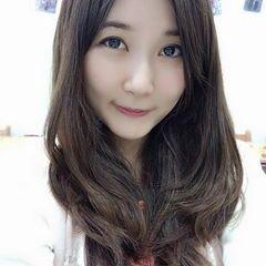 da2155920c570e Vivian Lin (vivi09888) on Pinterest