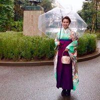 Yuki Tatano