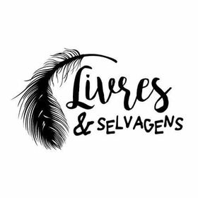 Livres e Selvagens Blog