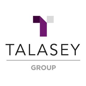 Talasey Group - Landscaping | Patios | Driveways