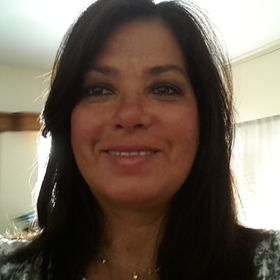 Alicia Sosa