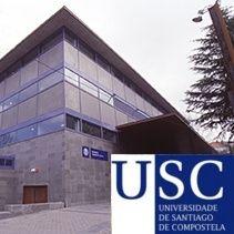 Biblioteca Concepción Arenal USC