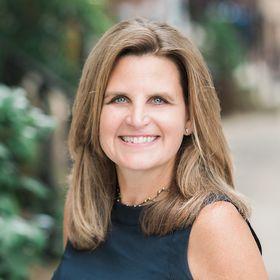 Laurel Conger