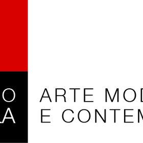 Studio Guastalla Arte Moderna e Contemporanea