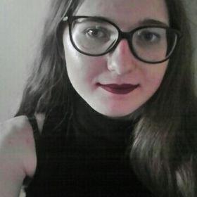 Daria Olszak