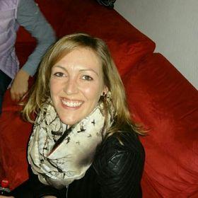 Jennifer Meißner