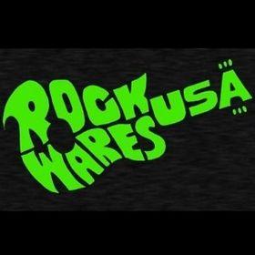RockWaresUSA