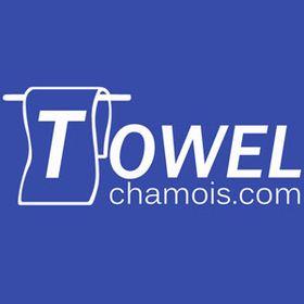 Towel Chamois