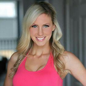 Shauna Lea