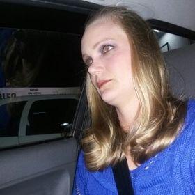 Alexandra Berle