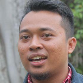 Edwin Prayogi