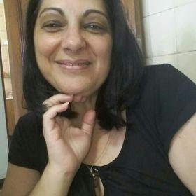 Maristela Zermiani