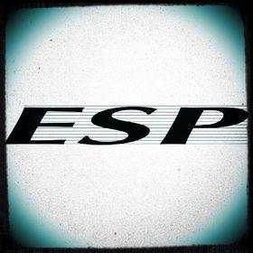 ESP Salon Sales