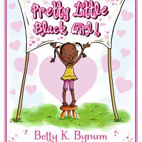 Betty K. Bynum
