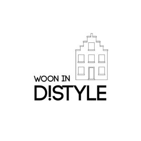 WOON IN D!STYLE