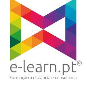E-LEARN.PT Formação a distância e Consultoria
