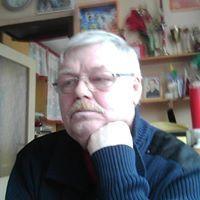 Vladimir Stiegler
