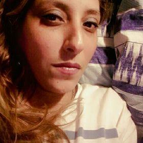 Soledad Capdevila