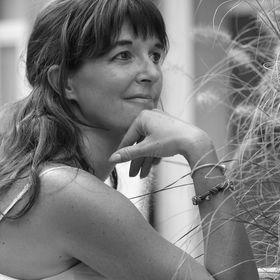 Virginie Droz-Rouden