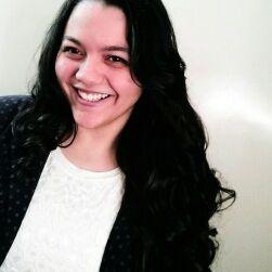 Beatriz Araujo