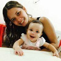 Maquissine Alves