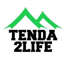 tenda 2life