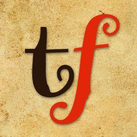 TiFtiaxneis Greek Artists Group