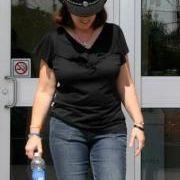 Tonya McCoy