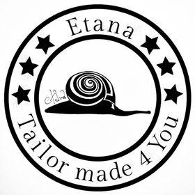 EtanaShop.com