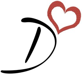 DomiFashion.com