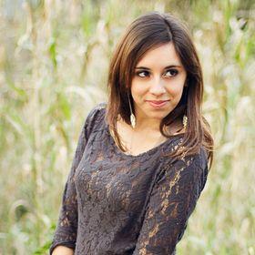 Marina Gennari