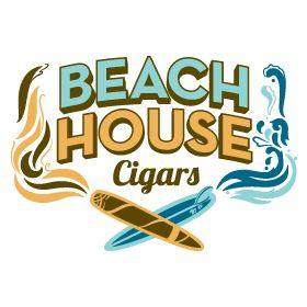 Beach House Cigars